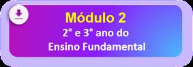 Botão M2 New