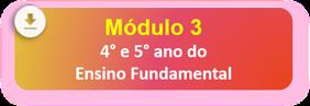 Botão M3 New